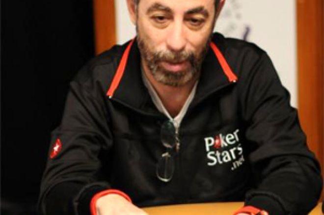 Nightly Turbo: High Stakes Poker de Volta, Leis na Dinamarca e mais 0001