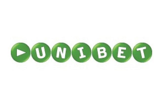 Série de Torneios €2,000 Garantidos na Unibet Poker 0001