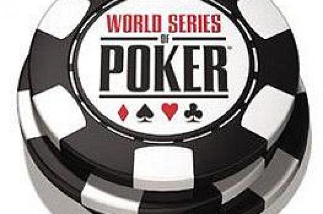 World Series of Poker 2009 - Episodios 15 y 16 disponibles en internet 0001