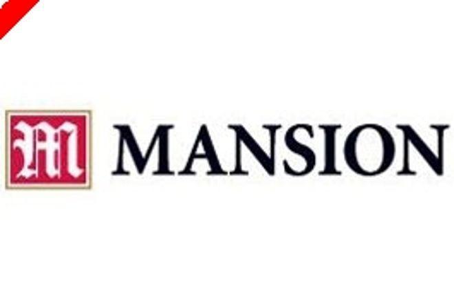 Σήμερα το Βράδυ freeroll στο Mansion Poker - Καμία απαίτηση... 0001