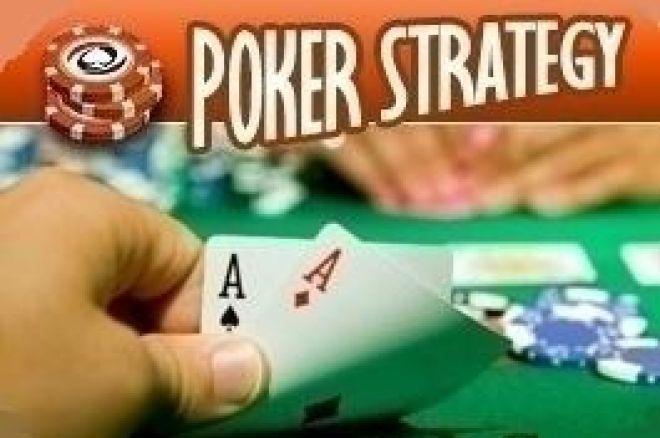 Pokersites die op de fles gaan - Tips om ermee om te gaan