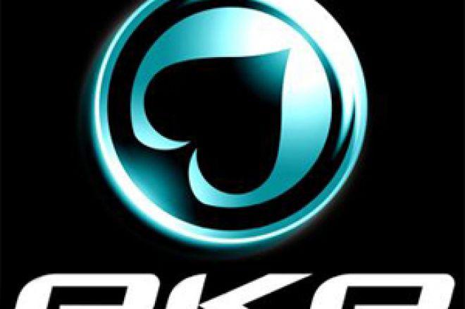 Jogar na PKR Poker 0001