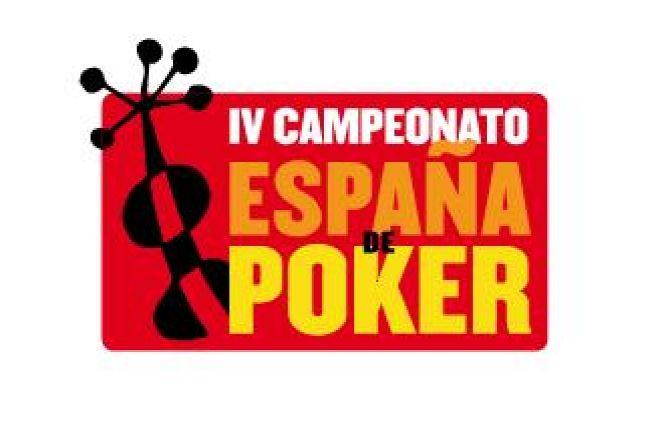 CEP 2009 Murcia: empieza el octavo evento del Campeonato de España de Poker 0001