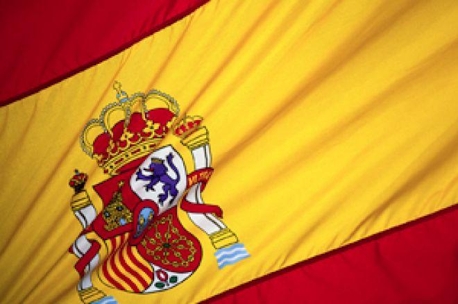 'minicrack13' Ganha o 9º Torneio da Liga Portugal/Espanha PokerNews 0001