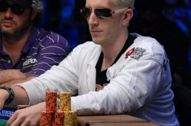 The WSOP Main Event on ESPN: ElkY, Shulman, and the Bilzerian Brothers Take Center Stage 0001