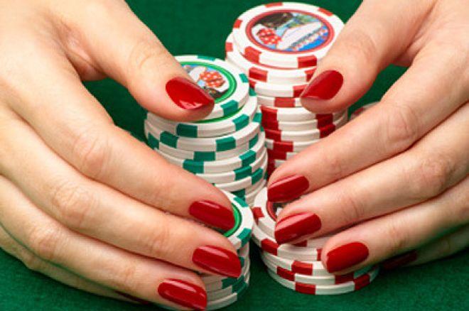 Обзор новостей покера: Lady Gaga – лицо покера, WPT App и PokerNews Cup 0001