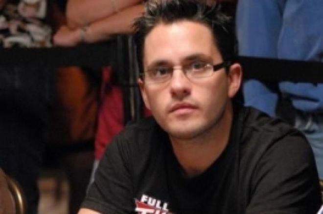 Покер БЛИЦ: Подобряване на рекодри, PokerStars онлайн... 0001