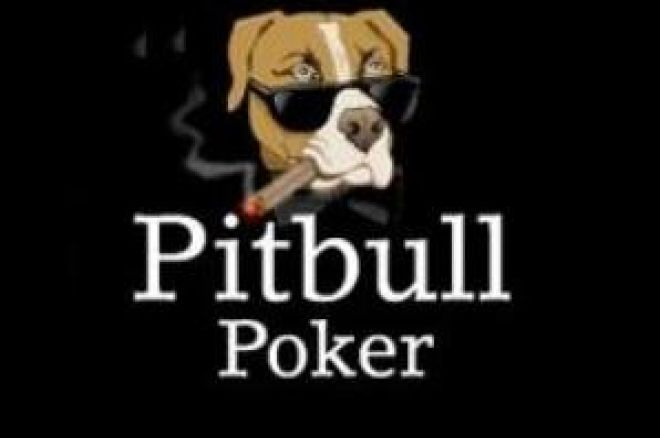 Pitbull Poker cierra sus puertas en el medio de la noche. 0001