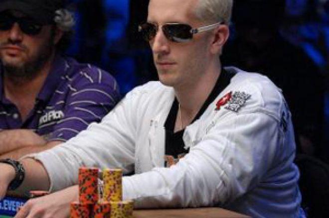 World Series of Poker 2009 - Episódios 19 e 20  Já Disponíveis 0001