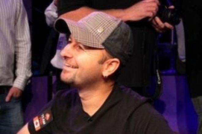 Αποκαλύφθηκε το Million Dollar Challenge του Pokerstars.net 0001