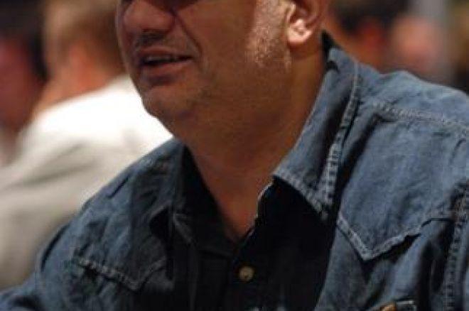 Sam Khousis