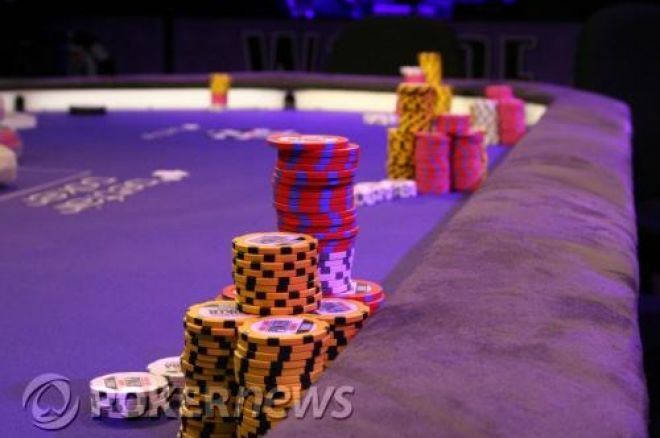 2009 Poker Hall of Fame 0001