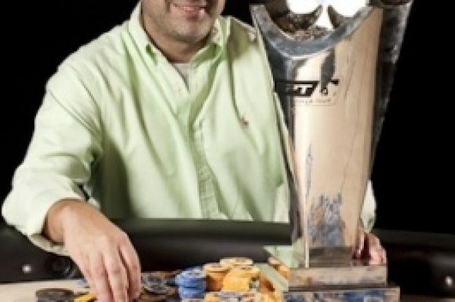 PokerStars EPT London – Matt Glantz vinder EPT High Roller event 0001