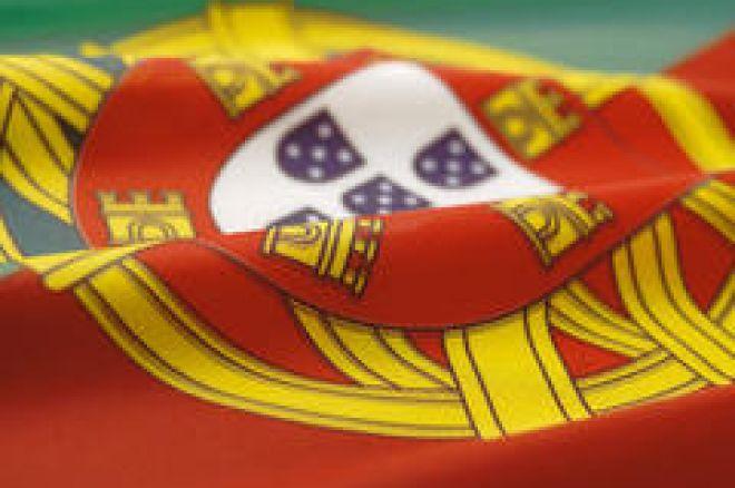 'PTAlves' Vence o 10º Torneio da Liga Portugal/Espanha PokerNews 0001