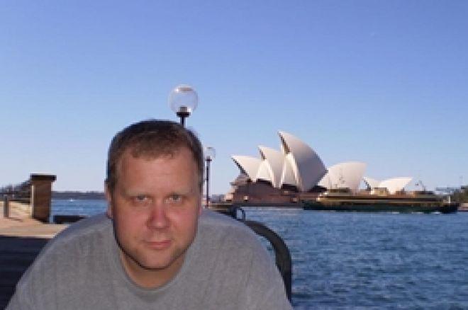 Imre Leibold võitis PokerNews Cup Australia osaturniiri! 0001