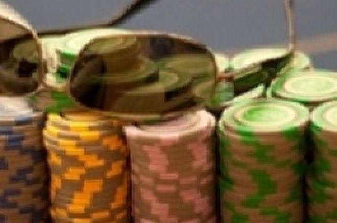 Lühiuudised: LeBron James mängib pokkerit, UltimateBetil uus meeskonnaliige ja muud 0001