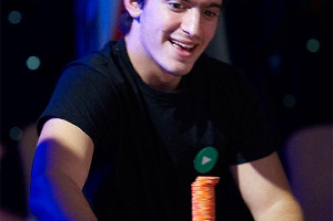 EPT Londres: Rui 'Arise' Milhomens Atinge a Final Table 0001