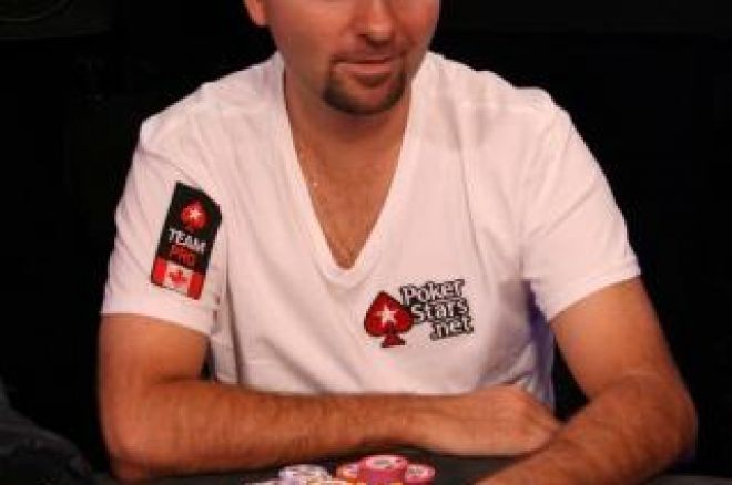 The Nightly Turbo: Piece of Ivey, What Negreanu Thinks of Ultimate Bet, and More 0001