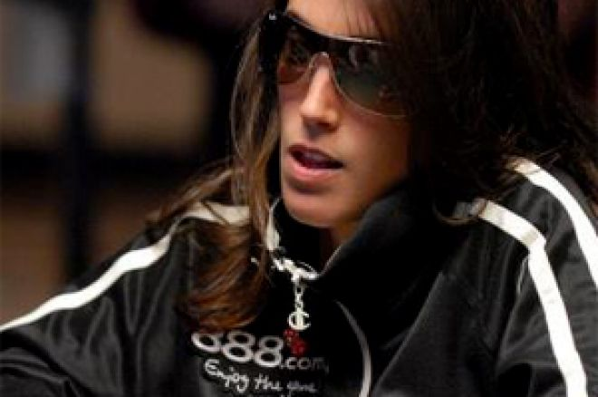 World Series of Poker 2009 - Episódios 21 e 22  Já Disponíveis 0001