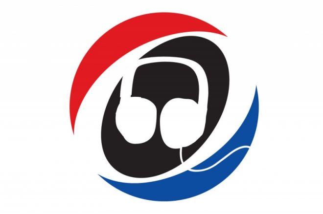 Vanavond om 21:00 PokerNews Radio: Sunday Showdown 0001
