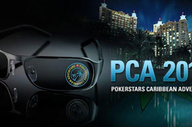 PokerStars Caribbean Adventure 2010 0001