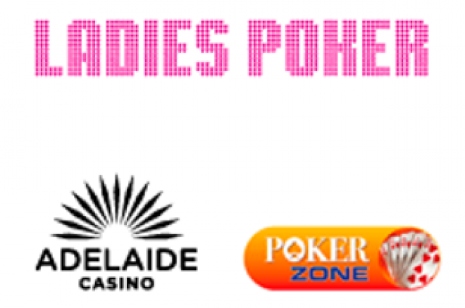 Ladies Poker