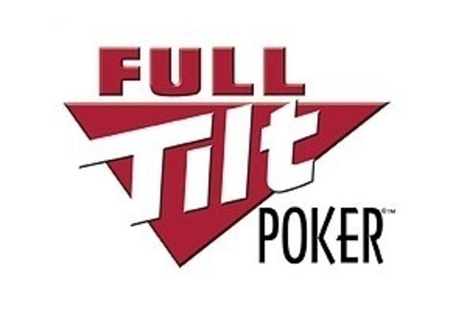 Estão de volta os $1,000 Freerolls Exclusivos na FullTilt Poker 0001
