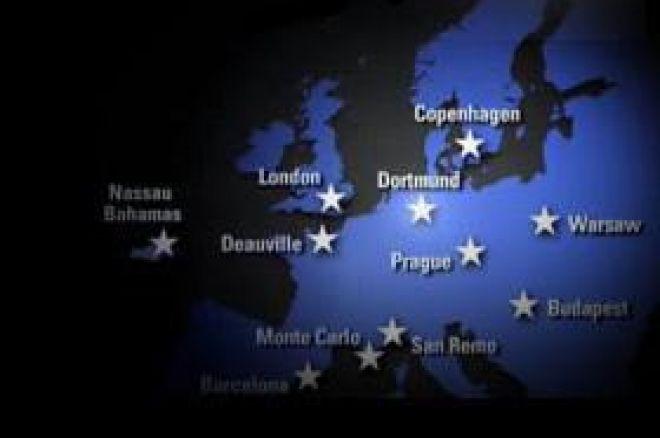 Tre norske spillere videre til EPT London dag 3 0001