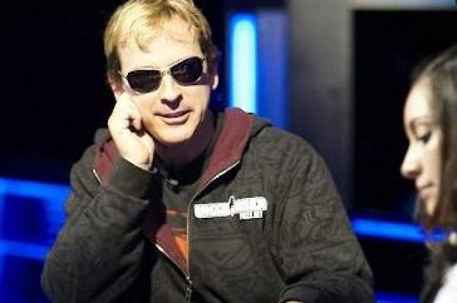 Phil Laak Wins PartyPoker World Open, IPO Begins Today + more 0001