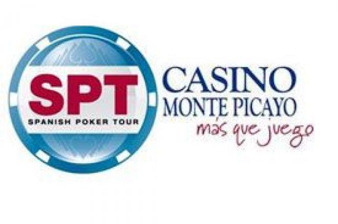 Hoy SEGUIMIENTO EN DIRECTO DEL SPT Valencia en el casino Monte Picayo 0001