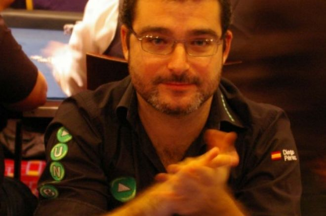 Hoy, Día 2 del Spanish Poker Tour Valencia... SEGUIMIENTO EN DIRECTO 0001