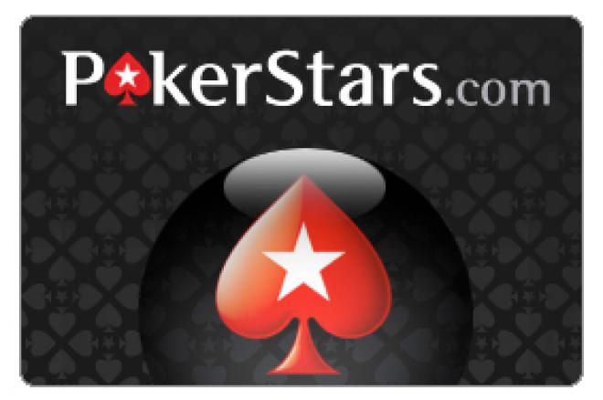 Карибское приключение PokerStars стало еще ближе! 0001