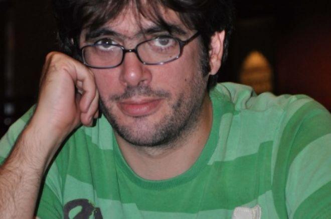 Hoy, Día 3 final del Spanish Poker Tour Valencia... SEGUIMIENTO EN DIRECTO 0001