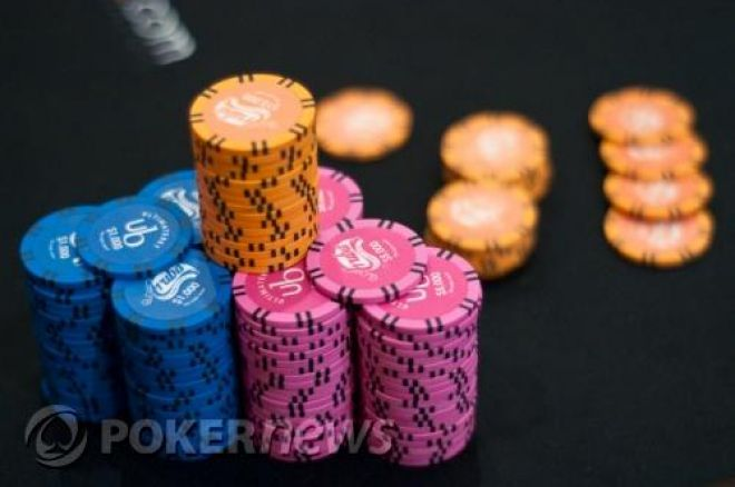 The Weekly Turbo: High Stakes Poker, Some Kiwi Appreciation, and More 0001