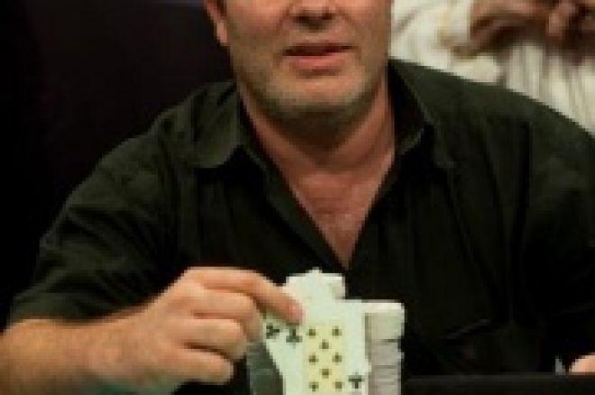 Christophe Savary gana el WPT de Marrakesh - Gran torneo de GerardX 0001