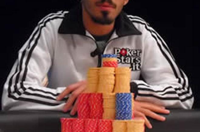 Italian Poker Tour Nova Gorica: el trofeo vuelve a manos italianas 0001