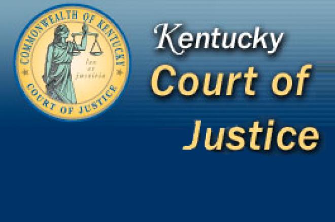 Perikelen in de rechtbank en op de hoogste stakes