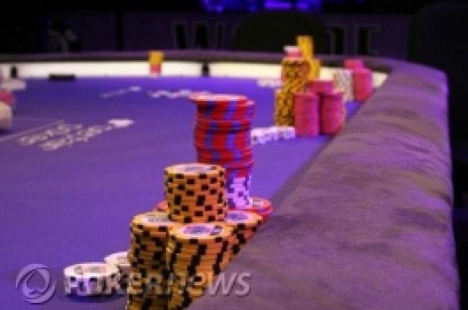 2009年 ポーカーの殿堂 0001