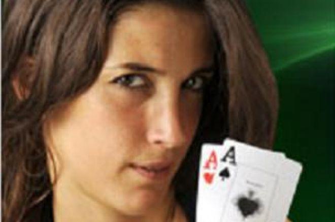 888: En juego, contra Leo Margets, un paquete de 4.500$ a Costa Rica... 0001