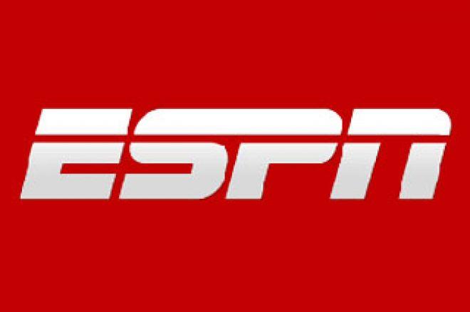 Five Minutes with ESPN.com's Inside Deal Host Andrew Feldman 0001
