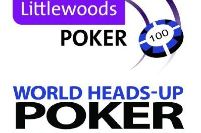 World Heads Up Championships Update, DTD add Monte Carlo Seats to Weekly Rebuy + more 0001