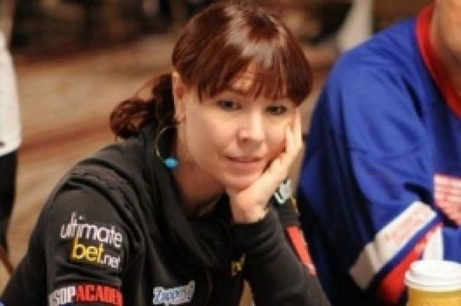 Обзор новостей покера: Очередное ограбление покеристов, Harrah's в суде и многое другое 0001