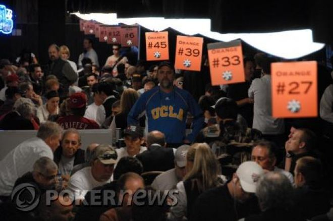 PokerNews Op-Ed: Sports Betting Erodes Your Poker Bankroll 0001
