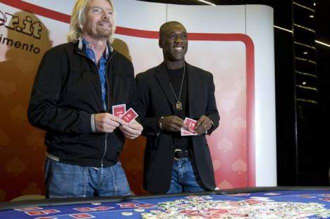 PokerNews Boulevard: High Stakes, WPT-soap, en meer..