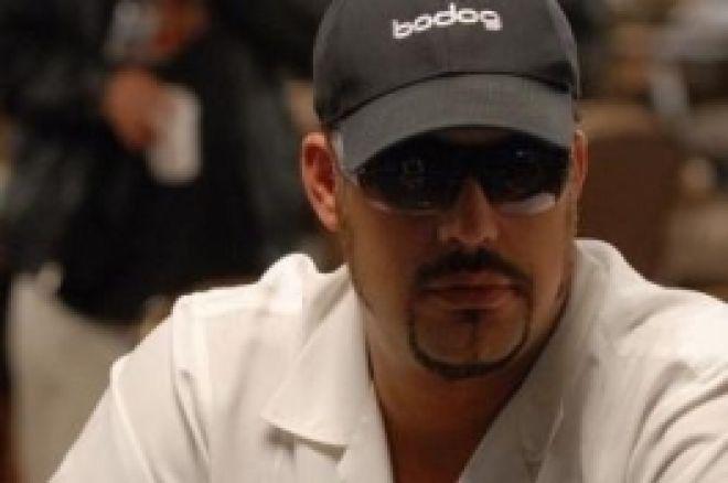 Nightly Turbo: Calendário LAPC, World Series of Poker ESPN, e Mais 0001