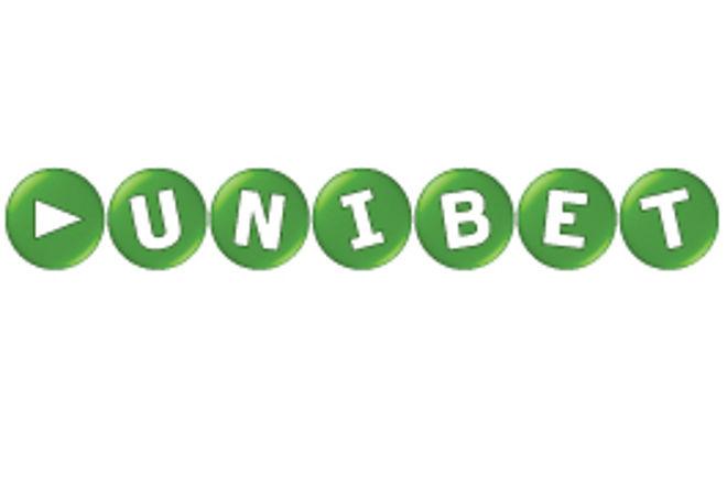 Unibet Open Prague 大礼包放入本周日2000欧元的保证金比赛 0001