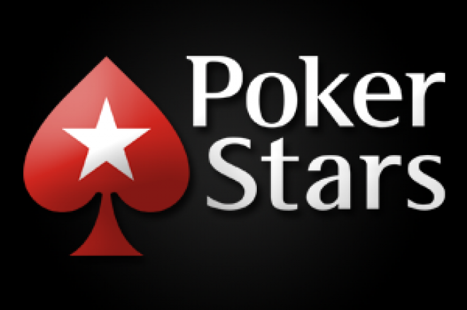 PokerStars November Nine Freeroll Series 0001