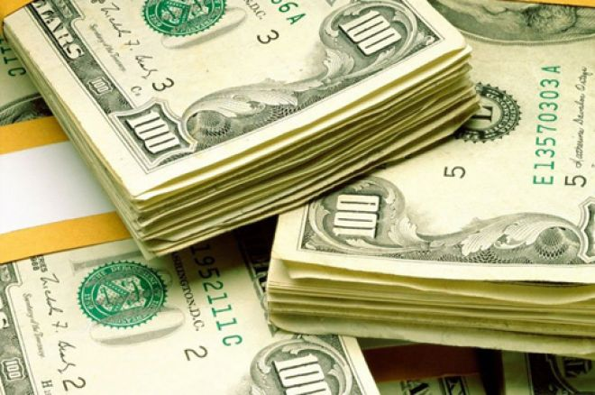 Bankroll építő sorozat: Kis lépésekkel 2. rész 0001