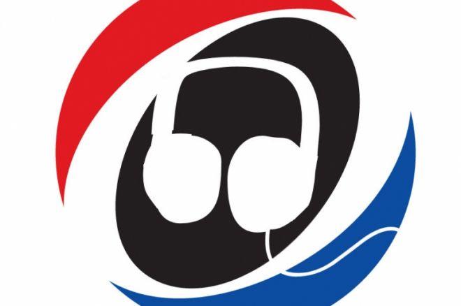 MCOP Radio; live vanuit Holland Casino Amsterdam om 21:00 uur