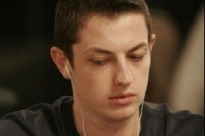 Tom Dwan dołączył do Team Full Tilt Poker 0001